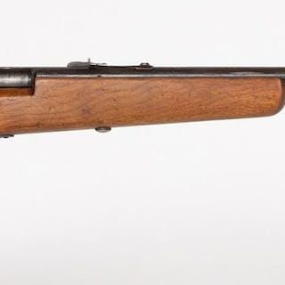 Springfield 15 Rifle 1950s JMD-11097