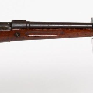 Mauser Giha Shotgun 1940s JMD-11660
