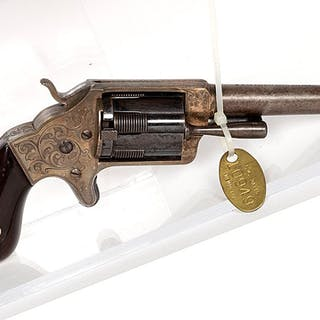 Outstanding Nazi 1939 Mauser Factory Engraved and Gold    | Barnebys