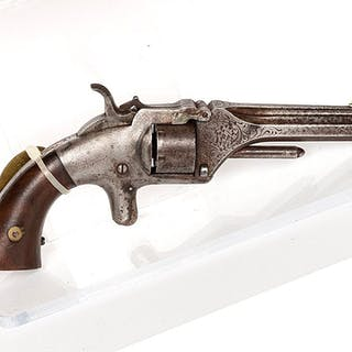 Outstanding Nazi 1939 Mauser Factory Engraved and Gold