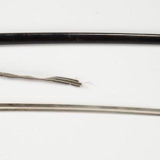 Nazi Sword JMD-12190