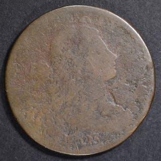1805 LARGE CENT AG