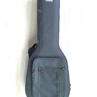 "GATOR - Guitar Case 44x19"""