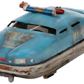 plastic models | Barnebys