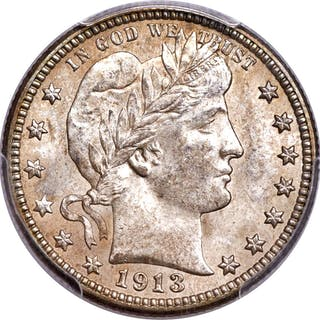 1913 25C