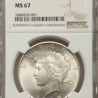 1925 S$1