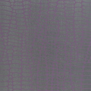 Paul Maxwell (b.1925) Untitled (Purple and Brown Web), 1978 Screenprint