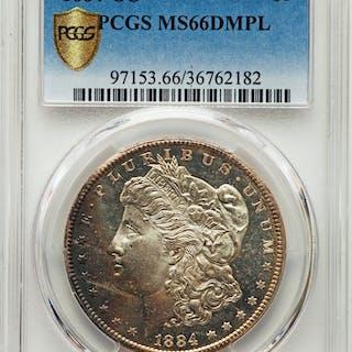 1884-CC S$1, DM
