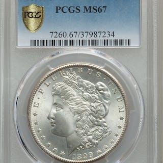 1899-O S$1