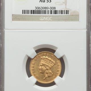 1870 $3