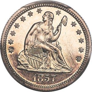 1857 25C