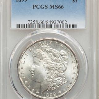 1899 S$1