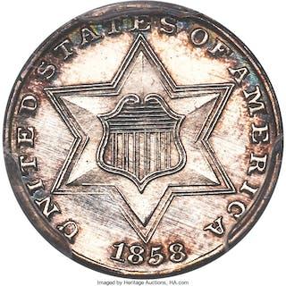 1858 3CS