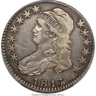 1817/4 50C O-102a