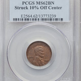 1925-S 1C, BN