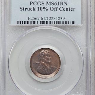 1926 1C, BN
