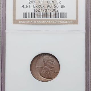 1912 1C, BN
