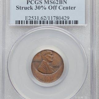 1921 1C, BN