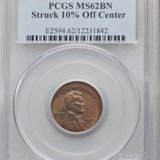 1929 1C, BN