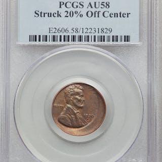 1930-D 1C, BN