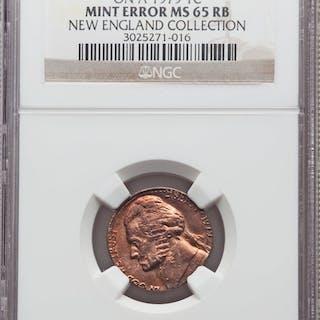 1979 5C