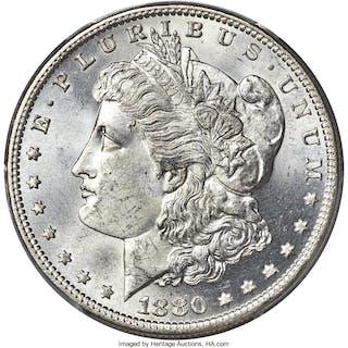 1880-O S$1