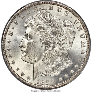 1894 S$1