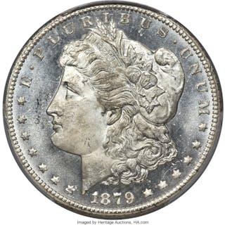 1879-CC S$1