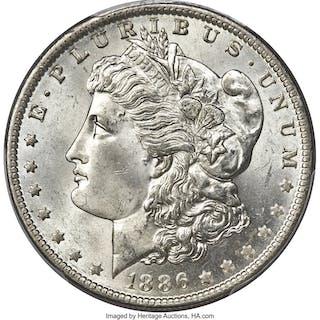 1886-O S$1