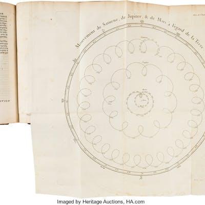 [Royal Academy of Sciences, France]. Histoire de l'Academie Royale