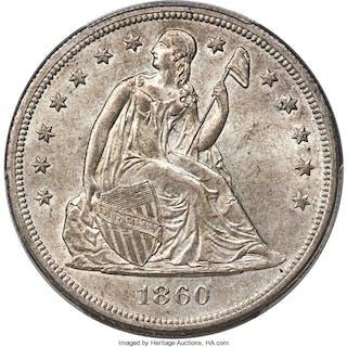 1860-O S$1