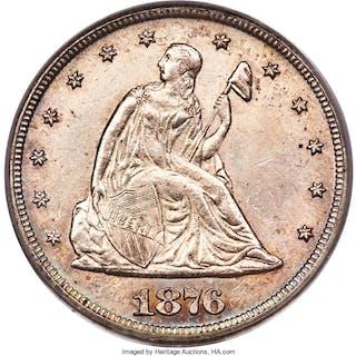 1876-CC 20C