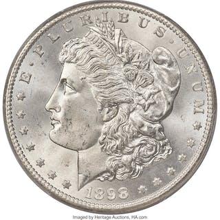 1898-S S$1