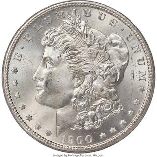 1900-S S$1