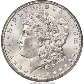 1902-O S$1