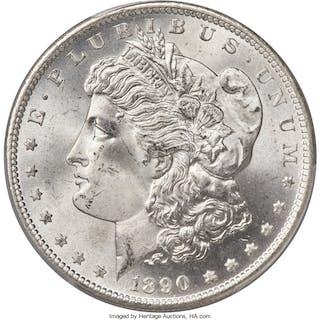 1890-S S$1
