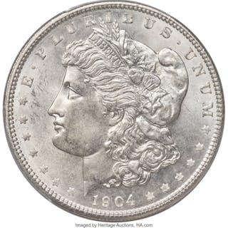 1904 S$1