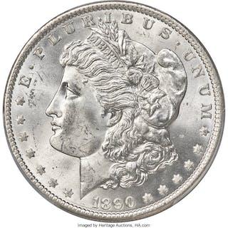 1890 S$1