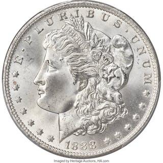 1888-O S$1