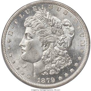 1879-O S$1