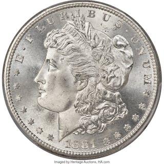 1881-S S$1