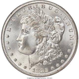1882-CC S$1