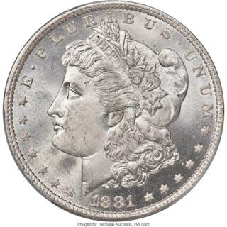 1881-O S$1