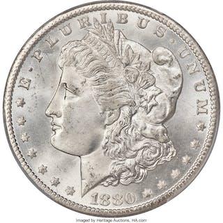 1880-CC S$1