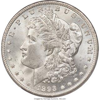 1893 S$1