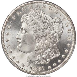1881-CC S$1