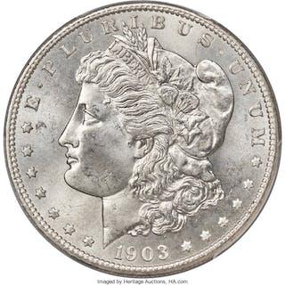 1903-S S$1
