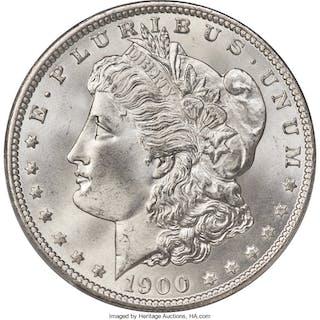 1900 S$1