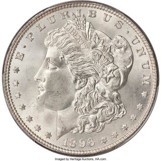 1896 S$1