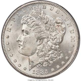 1885-S S$1